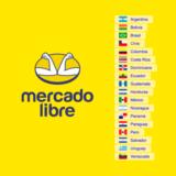 メルカドリブレ|MELIの株価予想(決算発表から見えてくる今後の展望)